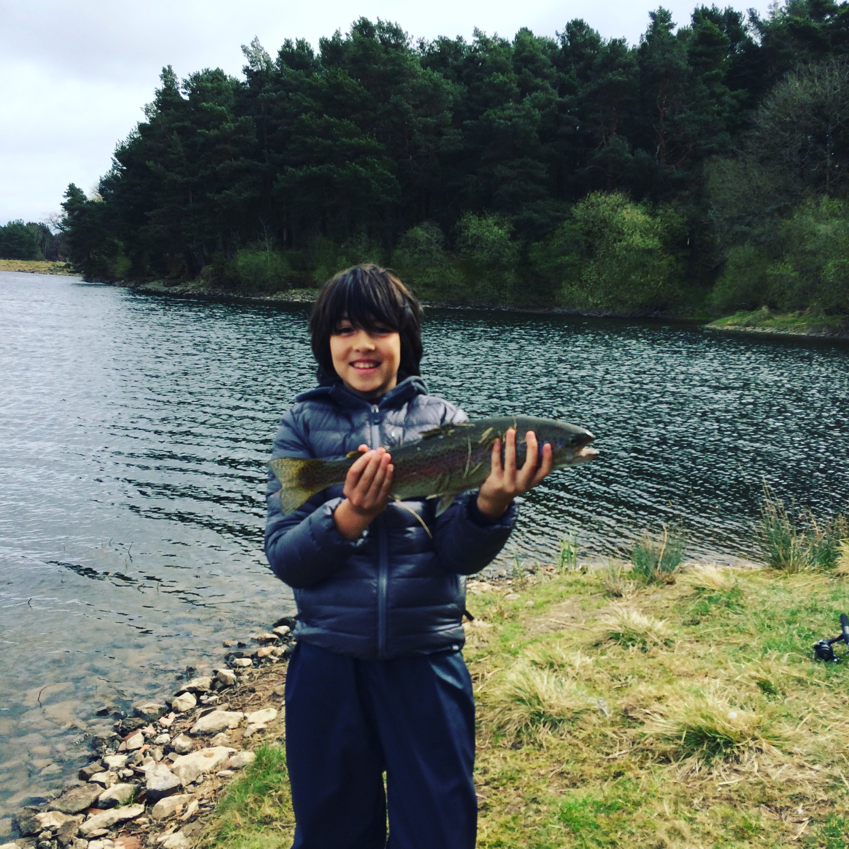 FISHING-EXPERIENCE-EDINBURGH