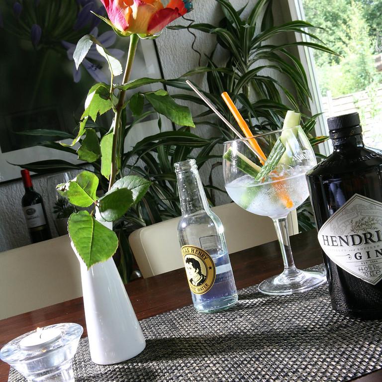 Ginverkostung (1)