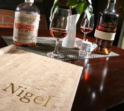 2964 Nigel 83k (2).jpg