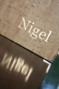 2964 Nigel 124k.jpg