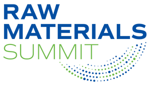 RM Summit Logo.png