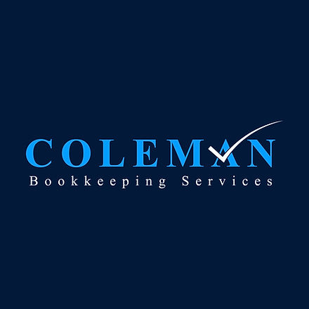 Coleman-Bookkeeping-Services-B1 copy.jpg