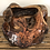 Thumbnail: Redgum Bowl