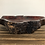 Thumbnail: Jarrah Burl Bowl