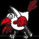 MM_Meisi logo.png