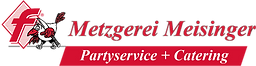 Meisinger-Logo-quer.png