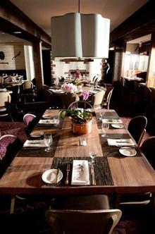 FD Main Dining Room.jpg