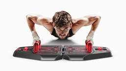 Fusion Motion, Portable GYM
