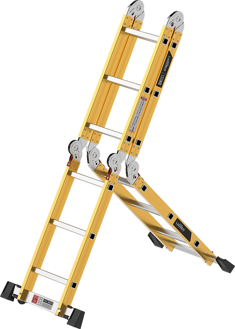 super-ladder-(5).png