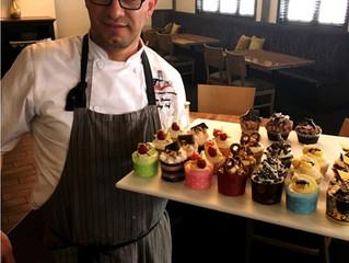 Philadelphia's Best Gourmet Cupcakes