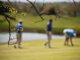 Equity-vs-Non-Equity Golf Club Memberships Knowing the Difference to Make the Right Choice for You