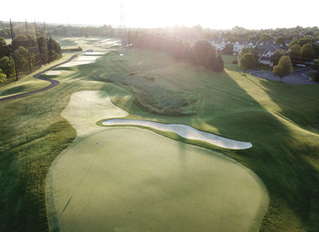 Philly Business Journal: Blue Bell Country Club to Get Another $3M in Upgrades in Celebration of it&