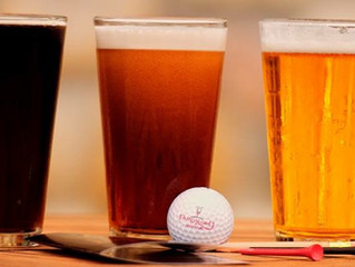 Four Brew-worthy Events at Blue Bell Country Club That Need to Be on Your Social Calendar
