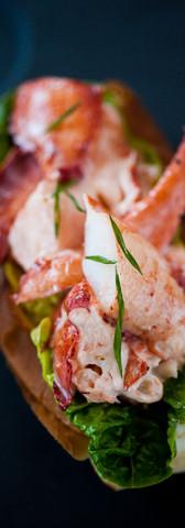 Food Shot - Lobster Claw Sandwich.jpg