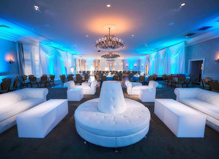 The Modern Vintage Wedding: Let Us Make Your Dream Come True