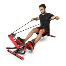 AB Rowing - Standard Color (8).png