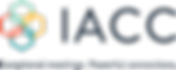 IACC_Logo_Tag_Horizon.png