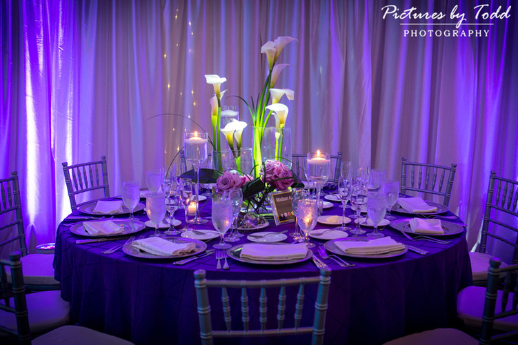Exceptional-Events-Normandy-Farms-Mitzvah-Bat-Photographer-Decor.JPG