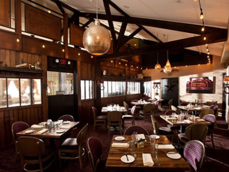 The Guide To Philadelphia Restaurant Events and Private Dining
