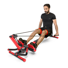 AB Rowing - Standard Color (6).png