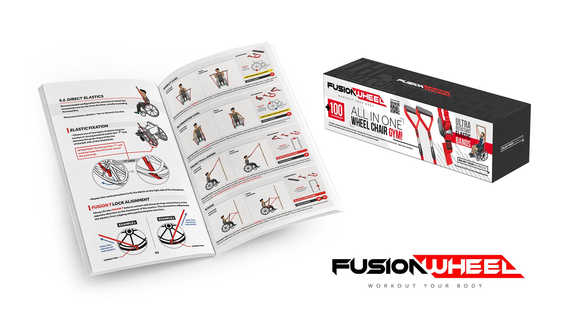 fusion wheel (6).jpg