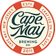 Cape-May-Badge-CMYK.png