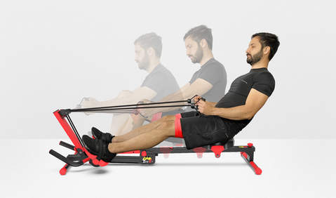 AB Rowing