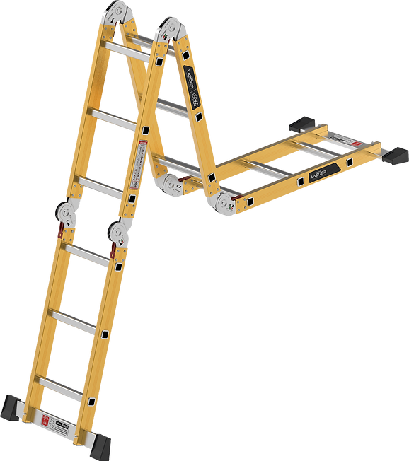 super-ladder-(3).png