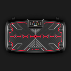 Vibration Plate Energym Pro