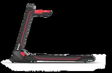 Threadmill Genis GT1000