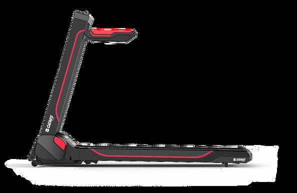 Threadmill Genis GT1000 Polishop