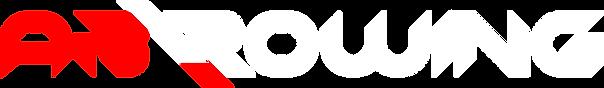 POL14 - AB Rowing Pro Logo 1.png
