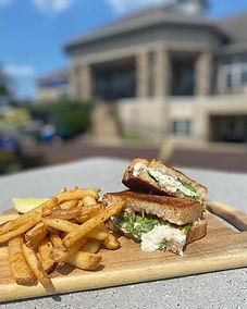 brie sandwich.jpg