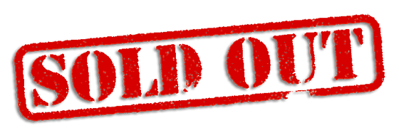 sold-out-png-12.png