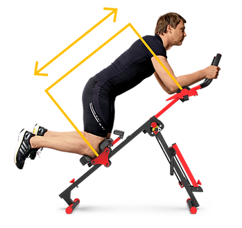 AB-Rowing---Standard-Color-(2).png