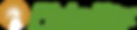 Tenant-Rep_logos_FIDELITY.png