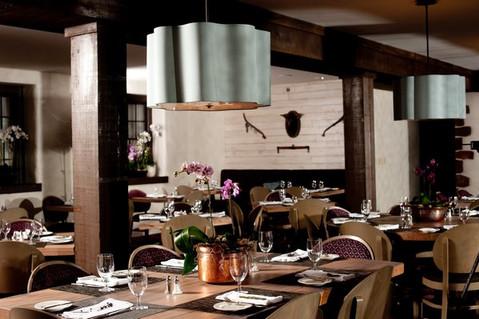 FD Main Dining Room (2).jpg