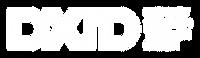 DXID - Logo (white).png