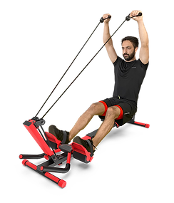 AB Rowing - Standard Color (9).png