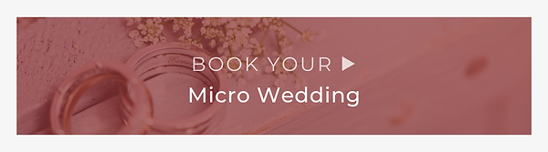 Micro Weddings