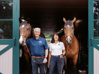 Normandy Farm announces several new team building programs, partnering with Kindle Hill Foundation