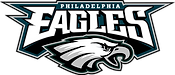 1000px-Philadelphia_Eagles_logo_primary.