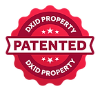 DXID Patented.png