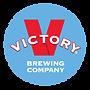 Victory_CircularLogo.png