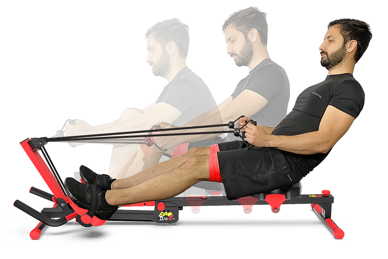 AB Rowing - Standard Color (32).png