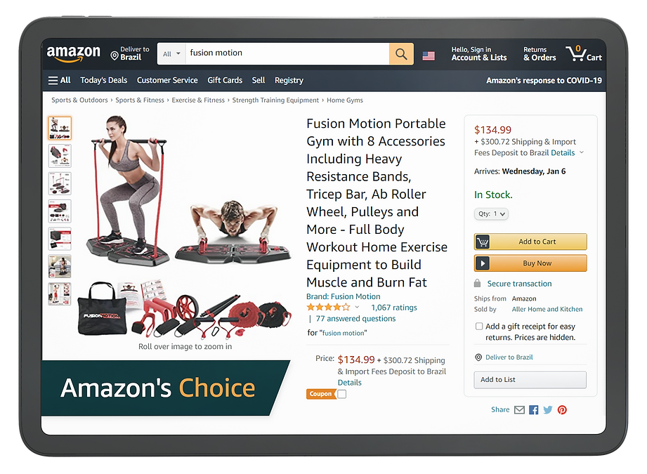 Tablet_Amazon.png