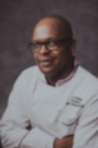 NormandyFarm-ChefHeadshots-Tylerboye-19.