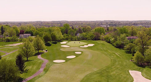 Blue Bell Country Club.jpg