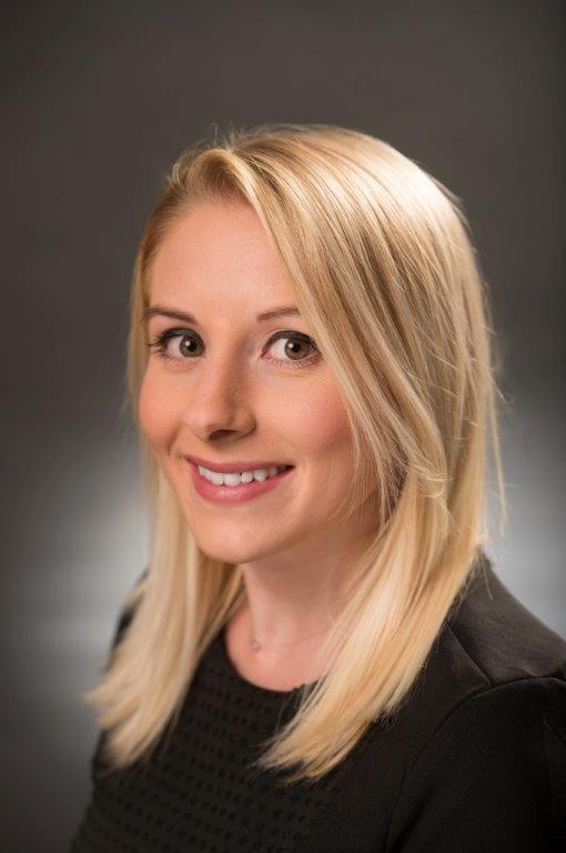 Suzanne Gildea