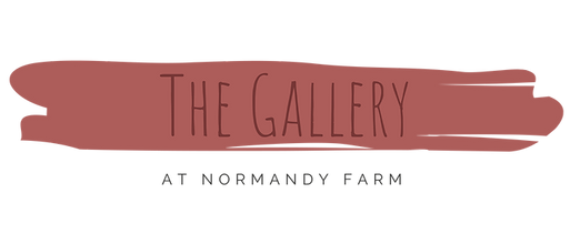 the gallery (2).png